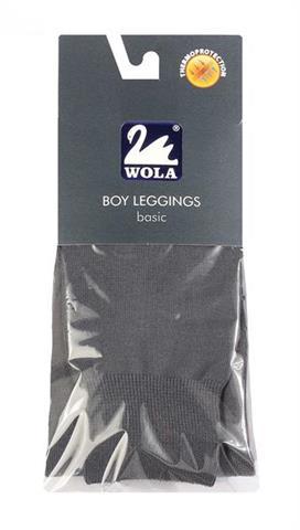fcb3820a WOLA , producent - KENTEX - Hurtownia bielizny i rajstop
